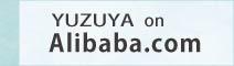 yuzuya_on_Alibaba