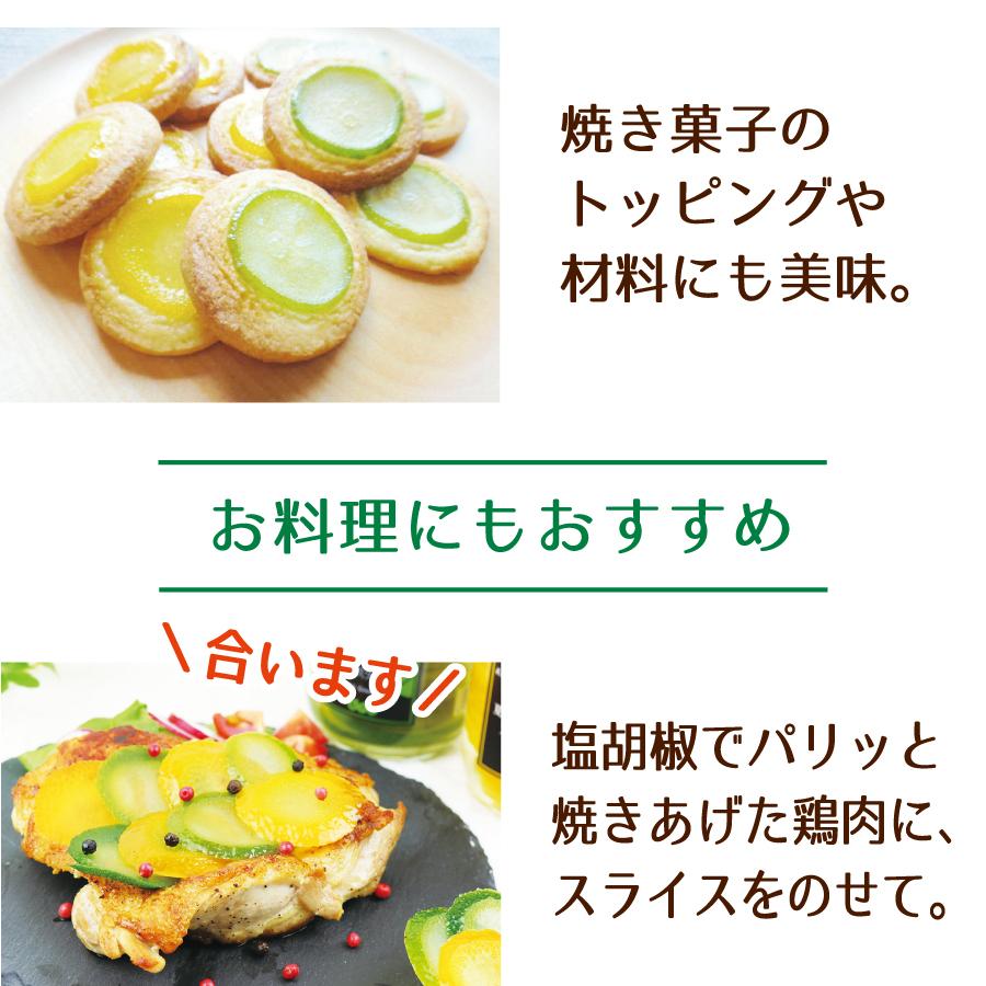 """美味しいお召し上がり方-3"""""""