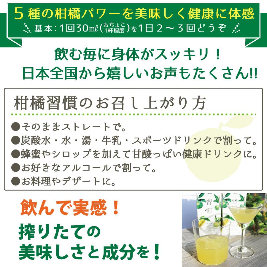柑橘習慣2