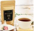 夏みかん紅茶